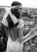 berta-bridal-2014-kis-koleksiyonu-21