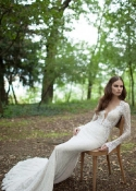 berta-bridal-2014-kis-koleksiyonu-23