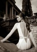 berta-bridal-2014-kis-koleksiyonu-24