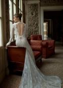 berta-bridal-2014-kis-koleksiyonu-27