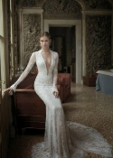 berta-bridal-2014-kis-koleksiyonu-28