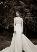 berta-bridal-2014-kis-koleksiyonu-30