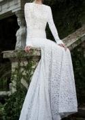 berta-bridal-2014-kis-koleksiyonu-31