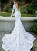 berta-bridal-2014-kis-koleksiyonu-32