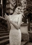berta-bridal-2014-kis-koleksiyonu-33