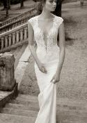 berta-bridal-2014-kis-koleksiyonu-34
