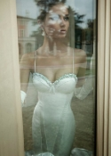 berta-bridal-2014-kis-koleksiyonu-36