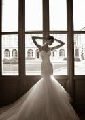 berta-bridal-2014-kis-koleksiyonu-37