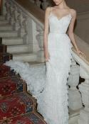 berta-bridal-2014-kis-koleksiyonu-38
