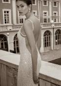 berta-bridal-2014-kis-koleksiyonu-39