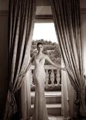 berta-bridal-2014-kis-koleksiyonu-40