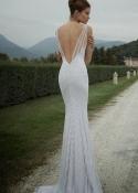 berta-bridal-2014-kis-koleksiyonu-41