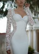 berta-bridal-2014-kis-koleksiyonu-42