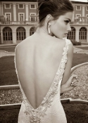berta-bridal-2014-kis-koleksiyonu-43