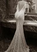berta-bridal-2014-kis-koleksiyonu-44