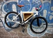 718-Bedford-Ave-Bike-Rack