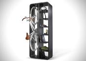 Bookbike-1