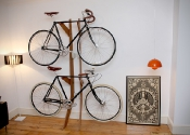 Branchline-Bike-Rack