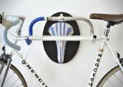 Hunting-Trophies-Bike-Racks