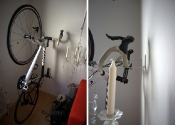 IKEA-Kvartal-DIY-Bike-Rack-Hack