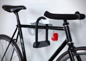 Mama-Bike-Rack