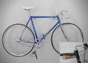 Minimal-Wooden-Bike-Hooks-1