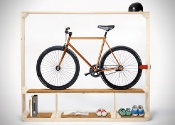 Shoes-Books-and-a-Bike-Shelf