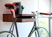 The-Original-Bike-Shelf