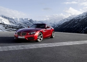 bmw_zagato_coupe_10