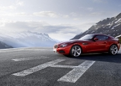 bmw_zagato_coupe_11