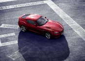 bmw_zagato_coupe_13