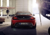 bmw_zagato_coupe_17
