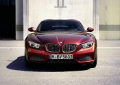 bmw_zagato_coupe_2