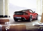 bmw_zagato_coupe_20