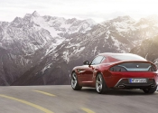 bmw_zagato_coupe_31