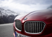 bmw_zagato_coupe_33