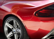 bmw_zagato_coupe_35