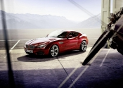 bmw_zagato_coupe_4