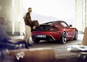 bmw_zagato_coupe_5