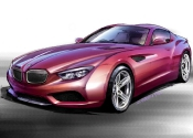bmw_zagato_coupe_52