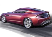 bmw_zagato_coupe_53