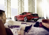 bmw_zagato_coupe_6
