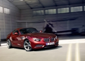 bmw_zagato_coupe_7