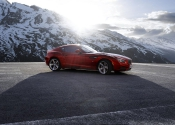 bmw_zagato_coupe_8