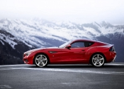 bmw_zagato_coupe_9