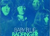 5 - Badfinger