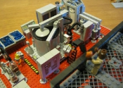 Breaking-Bad-LEGO-Meth-Lab-3