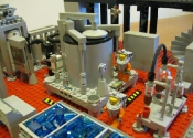 Breaking-Bad-LEGO-Meth-Lab-4