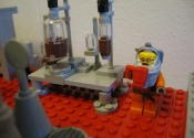 Breaking-Bad-LEGO-Meth-Lab-5