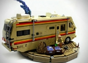 Breaking-Bad-LEGO-Meth-Lab-8